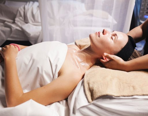 High-Tech Facials: Which One Is Right For you?