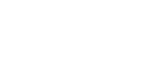 Logo Amo SPA WHITE FIX